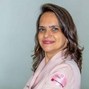 Dra. Karen Baccelli