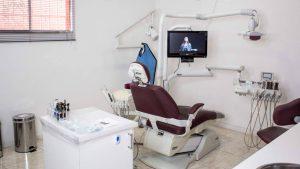 OverClin Odontologia