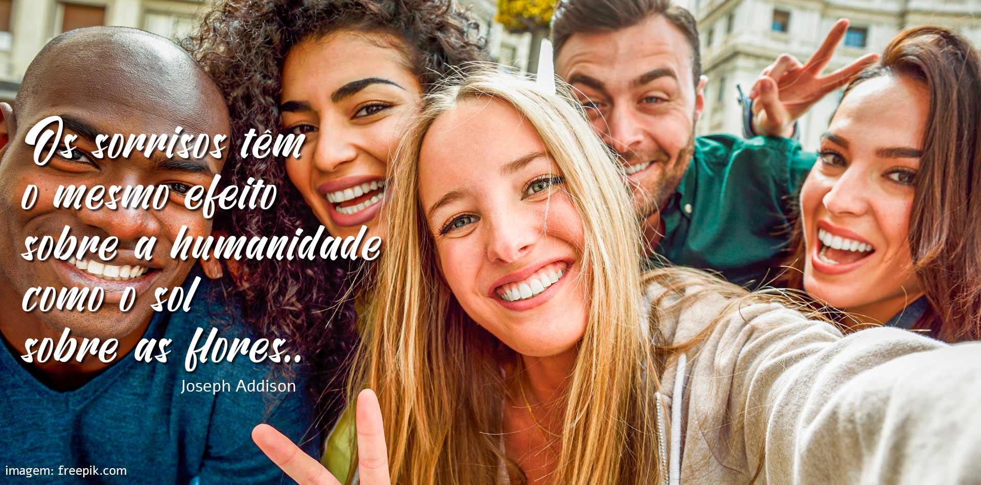 sorriso-overclin-odontologia-003